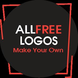 All Free Logos