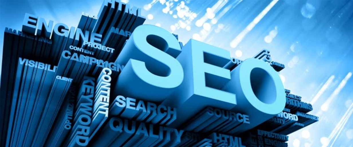 Charleston Seo Firm Review – SEO Charleston