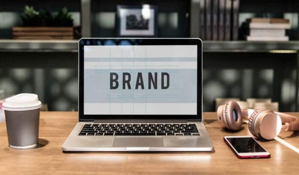 Enhance Your Branding With These Unique Strategies