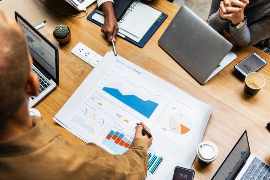 Tips on choosing a digital marketing agency
