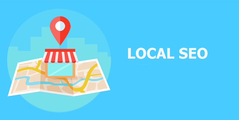 Tips for Optimizing Your Business by Local Search Experts