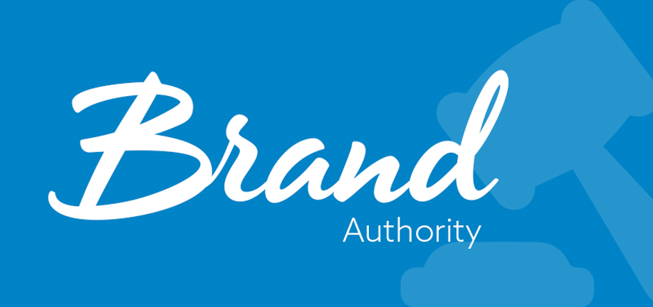 SEO: Building Your Brand Authority